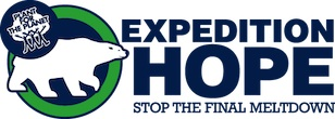 Expedition Hope